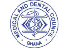 medicalanddental_wh