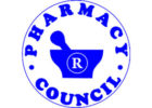Pharmacy Council