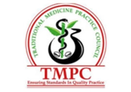 TRADITIONAL MEDICINE PRACTICE COUNCIL