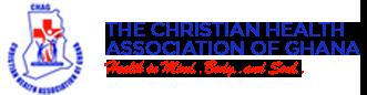 THE CHRISTIAN HEALTH ASSOCIATION OF GHANA