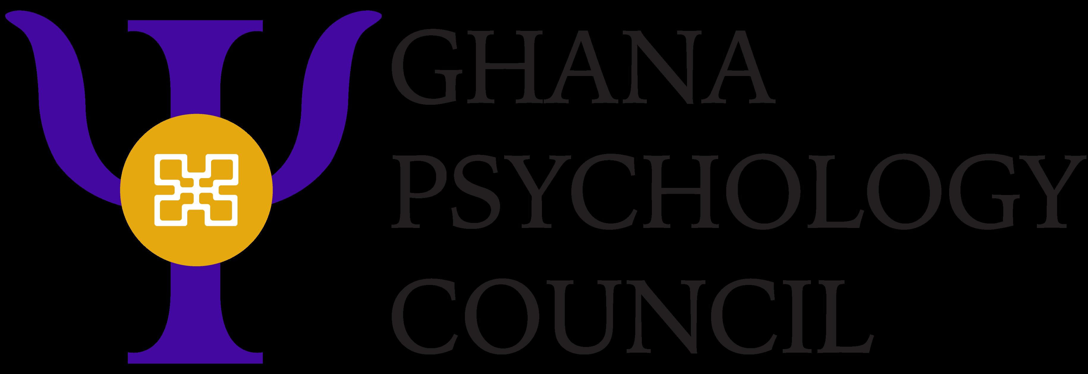 PSYCHOLOGY COUNCIL