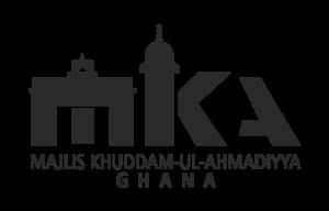 AHMADIYA MUSLIM MISSION