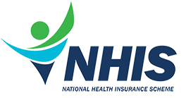 NATIONAL HEALTH INSURANCE AUTHORITHY